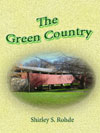The Green Country Book Cover