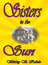 Sisters in the Sun book cover